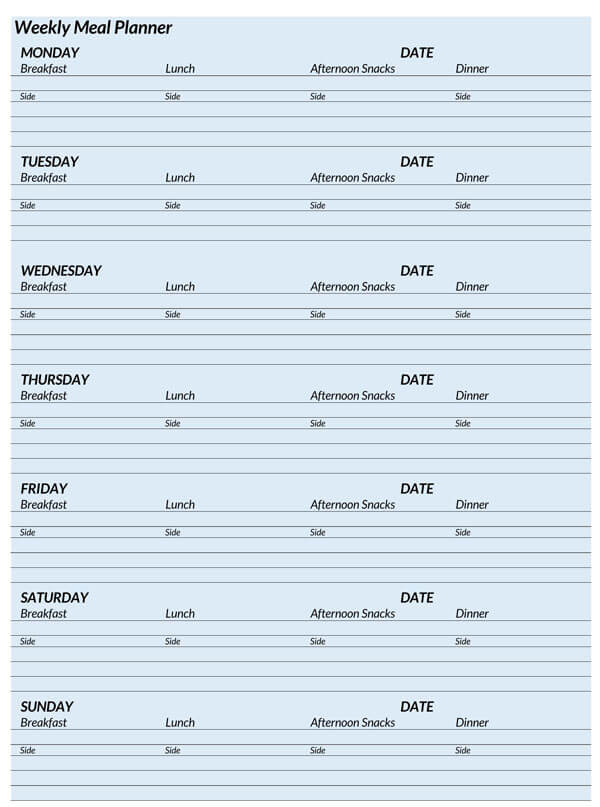 Meal-Plan-Template-17