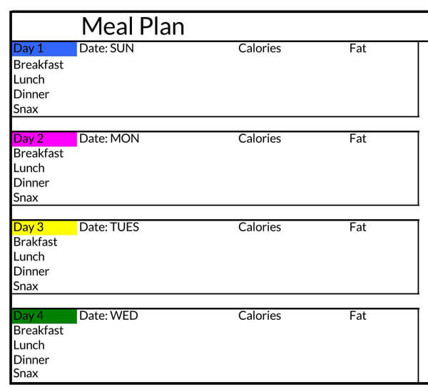 Meal-Plan-Template-18