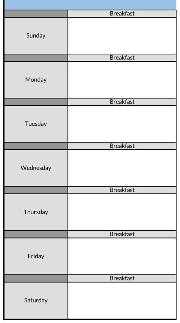 Meal-Plan-Template-19