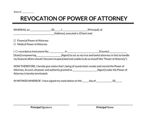Power-of-Attorney-Revocation-Form-01