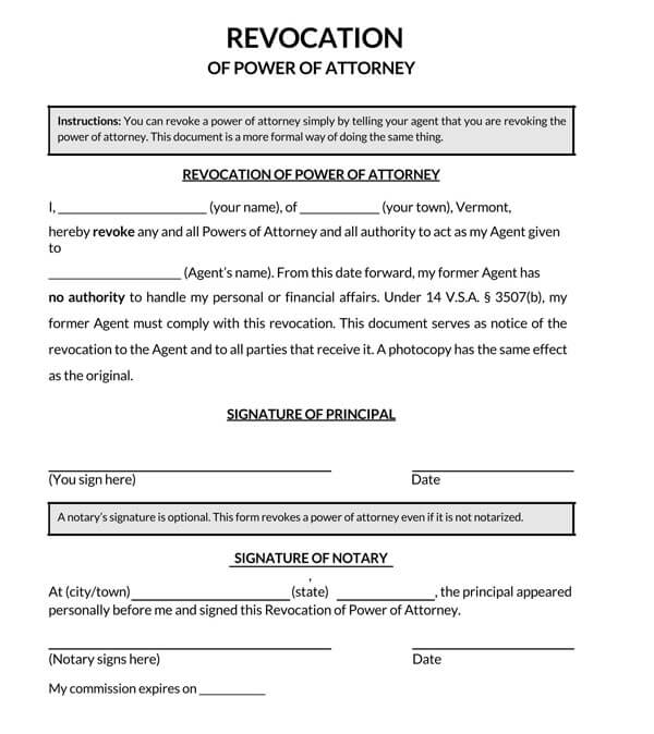 Power-of-Attorney-Revocation-Form-03