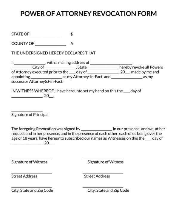 Power-of-Attorney-Revocation-Form-04_