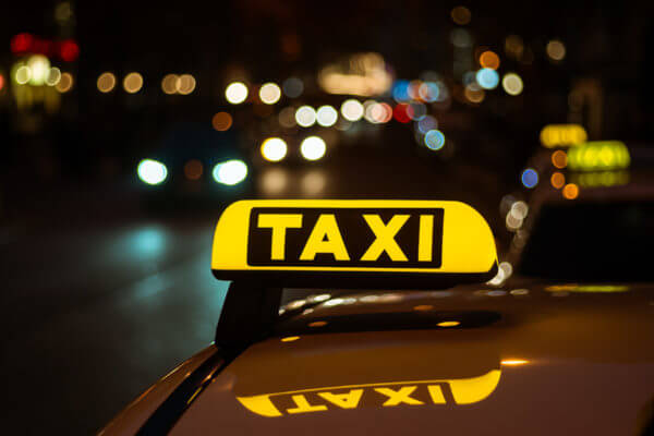 taxi-receipt-template