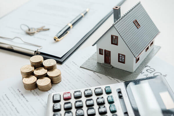 rent-invoice-template
