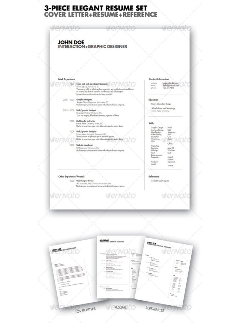 Best Retail Manager Resume 05