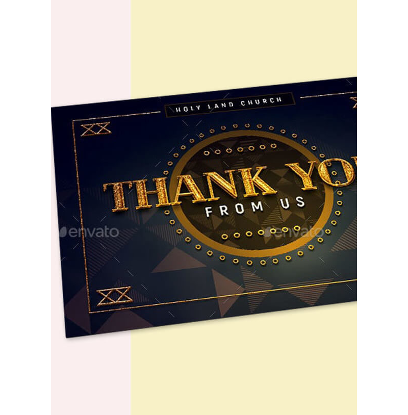 Birthday Gift Thank You Notes 16