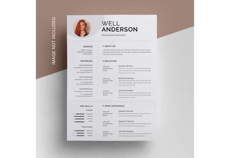 Best Retail Manager Resume 09